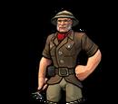 Archaeologist (Civ6)
