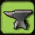 File:Iron (CivRev2).png