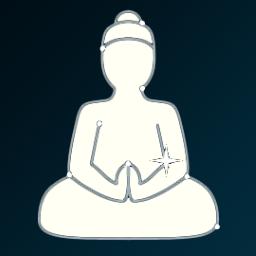 Theravada Buddhism (Civ6)