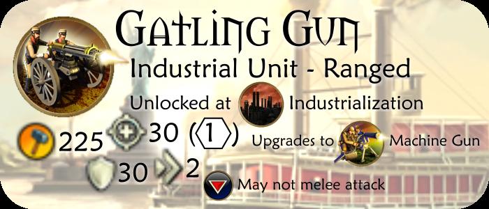 Unit-Ranged-GatlingGun(content©Firaxis)