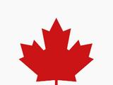 Canadian (Civ6)