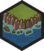 Cliffs of Dover (Civ6)
