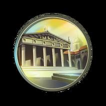 Die Große Bibliothek (Civ5)