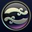 Steam achievement It satrap! (Civ5)