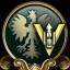 Steam achievement Poland Can into Space (Civ5)
