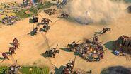 2KGMKT CivilizationVI-GS Game-Image Mali Mandekalu 1