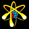 Nuclear Fusion (Civ6).png