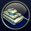 "Steam achievement Panzer ""Shafernator"" General (Civ5)"