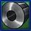 Steel (CivRev)