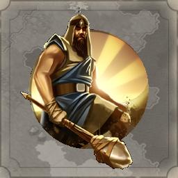 File:Warrior (Civ5).png