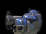 Advanced Flight (Civ6)