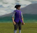 Free Colonist (Civ4Col)