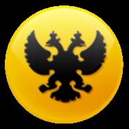 File:Russian (Civ5).png