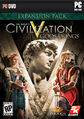 Civ 5 Gods Cover.jpg