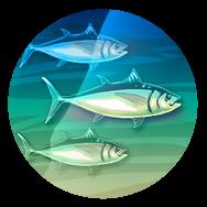 File:Fish (Civ5).png