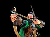 Skirmisher (Civ6)