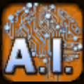 File:Artificial Intelligence (CivRev2).png