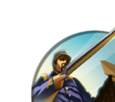 Knight (Civ5)