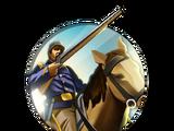 Cavalry (Civ5)