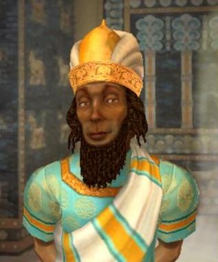 File:Darius I (Civ4).jpg