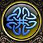 Steam achievement Never take our freedom! (Civ5)