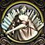 Steam achievement Renaissance Man (Civ5)
