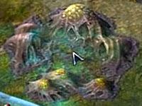 File:Alien nest1 (CivBE).jpg