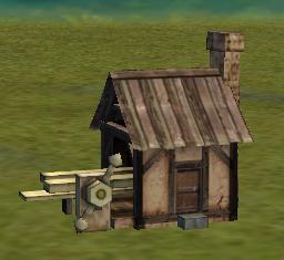 File:Carpenter's Shop (Civ4Col).png