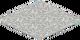 Glacier (Civ2)