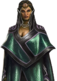 Kavitha H