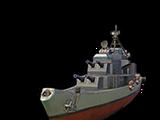 Destroyer (Civ6)