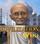 Civ2UB