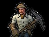 Prospector (Civ6)