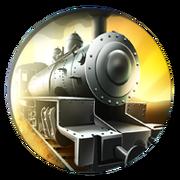 Railroad (Civ5)