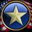 Steam achievement Glory, glory, hallelujah! (Civ5)