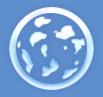 Archipelago World (CivBE).png