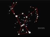 Astronomie (Civ 2)