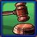 File:Code of Laws (CivRev).png