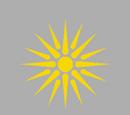 Macedonian (Civ6)