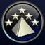 Steam achievement Freedom Isn't Free (Civ5)