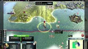 Civilization V- Civilization and Scenario Pack Korea