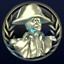 Steam achievement Vivre La Revolution (Civ5).png