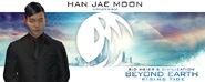2KGMKT CIV BERT LEADER PROFILE IMAGE HanJaeMoon CHUNGSU