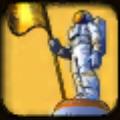 File:Apollo Program (CivRev2).png