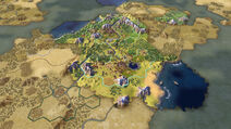 Civilization VI Screenshot 05