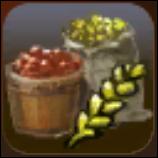 Food (Civ4Col)