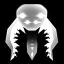 Sea Dragon (CivBE)