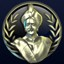 Steam achievement Arabian Knights (Civ5)