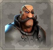 Victor (Castellan) (Civ6)