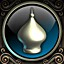 Steam achievement Propheteering (Civ5)